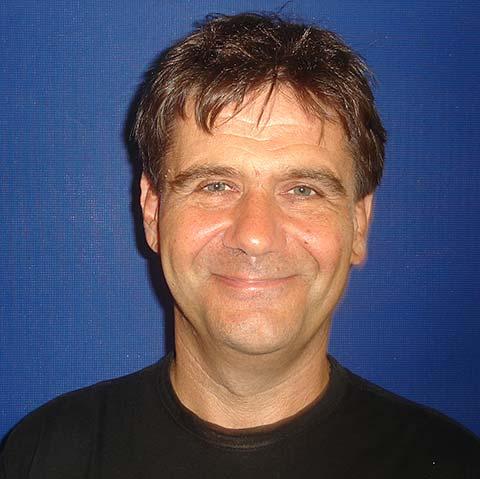 Henk Zeilstra