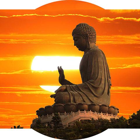 Meditatiecursus Nederland